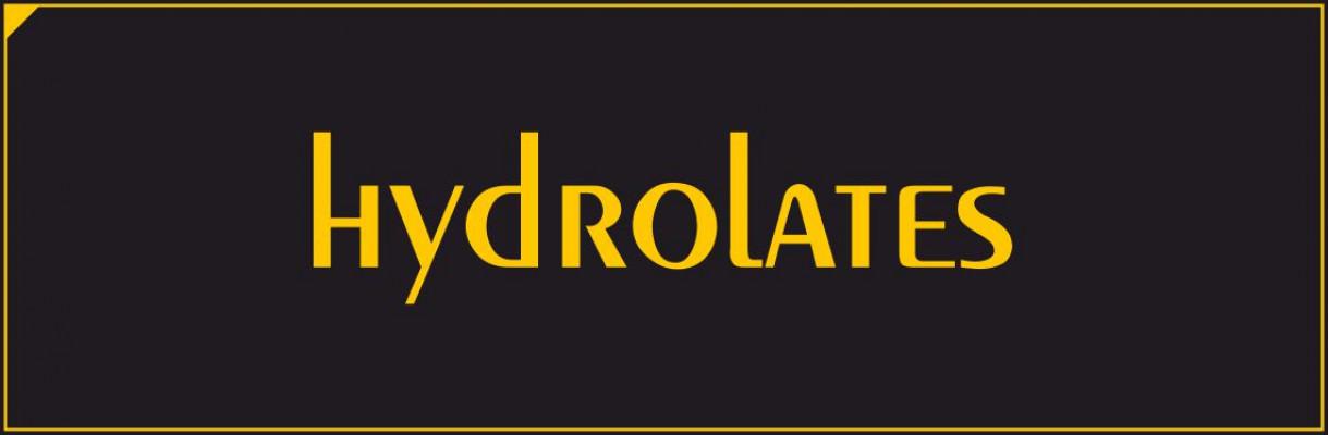 Hydolate