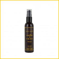 Cactus Seed Oil