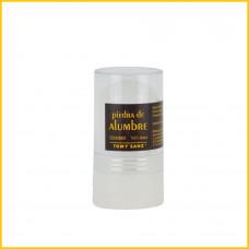 Alum Stone Deodorant